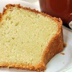 Anlatımlı kek tarifleri