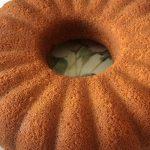 Az malzemeli kek tarifleri