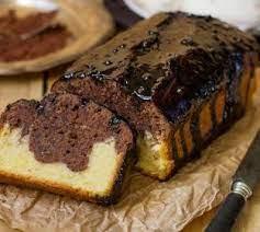 Baton kek tarifi