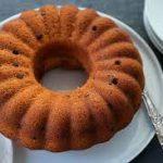 Ev yapımı kek tarifi