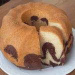 Kremalı kek tarifleri