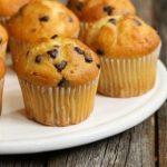 Muffin kek tarifleri